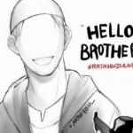 «مرحبا يا أخي» آخر كلمات أول شهداء مذبحة نيوزيلندا