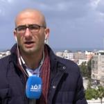 مراسل الغد: اجتماع للقوى الوطنية والإسلامية لبحث الأوضاع وحل الأزمة في غزة