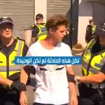 آخرهم السيناتور الأسترالي.. سياسيون تعرضوا للضرب