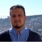 مراسلنا: لهذه الأسباب اجتمع الأعلى للأمن بالجزائر مرتين خلال أسبوع واحد