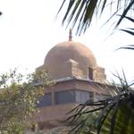 قصر محمد علي.. مزيج بين فنون الحضارات المختلفة