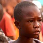 هل يستجيب المجتمع الدولي لمناشدة إثيوبيا بتوفير مليار دولار؟