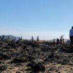 الدولية للهجرة: 19 موظفا بمنظمات أممية يعتقد أنهم قتلوا في الطائرة الإثيوبية