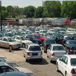 المصريون يقلصون شراء السيارات الجديدة سعيا لخفض الأسعار