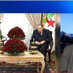 أحسن خلاص: قرارات الرئيس الجزائري أحادية الاتجاه والمصدر