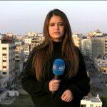 مراسلتنا: جهود مصرية أدت لوقف إطلاق النار في غزة