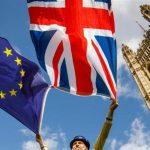 واشنطن بوست: رئيس الوزراء البريطانى القادم قد يجعل مفاوضات بريكست أكثر سوءا
