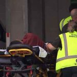 الخارجية الأردنية: شهيدان في هجوم نيوزيلندا