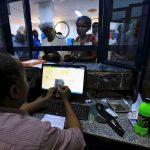 السودان يخفض سعر صرف الدولار الجمركي إلى 15 جنيها