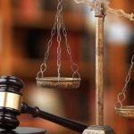ماليزيا تبقي على عقوبة الإعدام لكنها تترك القرار للقضاة