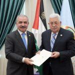 مراقبون: الحكومة الفلسطينية الجديدة ستواجه صعوبات كبيرة