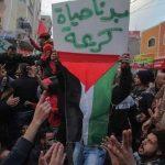 مطالبات بالإفراج الفوري واللامشروط عن 4 صحفيين معتقلين في غزة