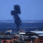 المعادلة في غزة: «الهدوء مقابل الهدوء.. والقصف بالقصف»