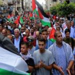 القوى الوطنية الفلسطينية: إجراءات الضم والتهويد لن تمر
