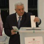 الانتخابات الفلسطينية.. بداية حل أم أزمة جديدة؟