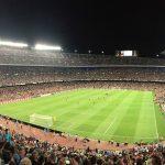 رابطة الأندية الأوروبية ستقاطع كأس عالم موسعة جديدة للأندية