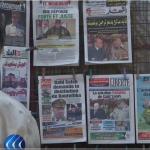 تجاوزها الزمن.. جزائريون يعبرون عن رفضهم لتطبيق المادة 102 من الدستور