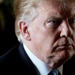 ترامب: سنحتفظ بوجود استخباراتي قوي في أفغانستان