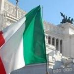 إيطاليا تعتزم الانضمام إلى مبادرة الحزام والطريق الصينية