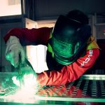 تراجع مفاجئ للإنتاج الصناعي الألماني في يناير