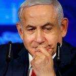 النائب العام الإسرائيلي يطلب إبطال ترشيح يميني قومي بسبب