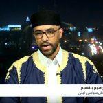 محلل: إبعاد جماعة الإخوان عن المشهد شرط أساسي لحل الأزمة في ليبيا