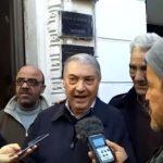 رئيس الوزراء الجزائري الأسبق يرفض ترشح بوتفليقة لولاية خامسة
