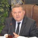 اتفاق بين شركة حكومية مصرية ونيسان لإنتاج 100 ألف سيارة سنويا