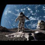 ناسا تقرر إطلاق أول رحلة نسائية للفضاء