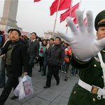 أمريكا تتهم الصين بسوء معاملة الأقليات.. وبكين ترد
