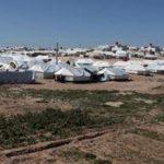 رغم البؤس والتشرد.. تطرف داعش ينتقل إلى مخيم للنازحين في سوريا