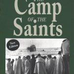 «معسكر القديسين».. الرواية التي تحولت إلى قبلة العنصرين في الغرب