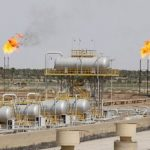العراق يملك خطط طوارئ تحسبا لأي توقف في واردات الغاز الإيراني