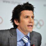 الأولمبية الدولية: عرض ستوكهولم لاستضافة ألعاب 2026 يحظى بدعم سياسي