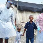 حالات الإصابة بالإيبولا في الكونجو تتجاوز الـ1000 شخص