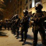 أوكرانيا تعتقل إسرائيليا متهما بإدارة شبكة تهريب مخدرات