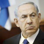 نواب في الكنيست الإسرائيلي يهاجمون نتنياهو مجددا بسبب مسيرات العودة