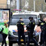 منفذ اعتداء هولندا ستوجه إليه تهمة القتل بدافع الإرهاب