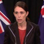 استراليا ونيوزيلندا تكرمان العسكريين من المنازل بعد إلغاء كورونا العروض