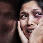 حملة عالمية لصياغة معاهدة من أجل إنهاء العنف ضد النساء