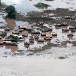 ارتفاع عدد قتلى فيضانات مالاوي إلى 28 شخصا
