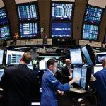 أسهم أوروبا تواصل الهبوط لليوم الثالث بفعل التجارة