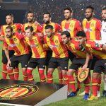 الترجي يتأهل لدور المجموعات في دوري أبطال أفريقيا