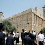 الأوقاف الإسلامية: الاحتلال يغلق الحرم الإبراهيمي 7 أيام ويمنع الأذان 443 وقتاً