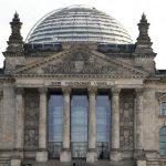 ألمانيا تطلب إيضاحات قبل الانضمام إلى مهمة بحرية في مضيق هرمز