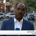 مراسلنا: الصحة السودانية تكشف أرقام القتلى والمصابين في الاحتجاجات