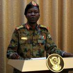 المجلس العسكري السوداني يعلن التوافق على معظم مطالب المعارضة