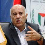 فلسطين تبعث رسالة استنكار إلى لابورتا حول مكان إقامة مباراة برشلونة أمام بيتار الإسرائيلي