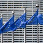 5 دول أوروبية تستقبل مهاجري السفينة أوبن آرمز