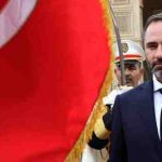 الاتحاد الأوروبي يكشف حقيقة الأسلحة التي ضبطتها السلطات التونسية